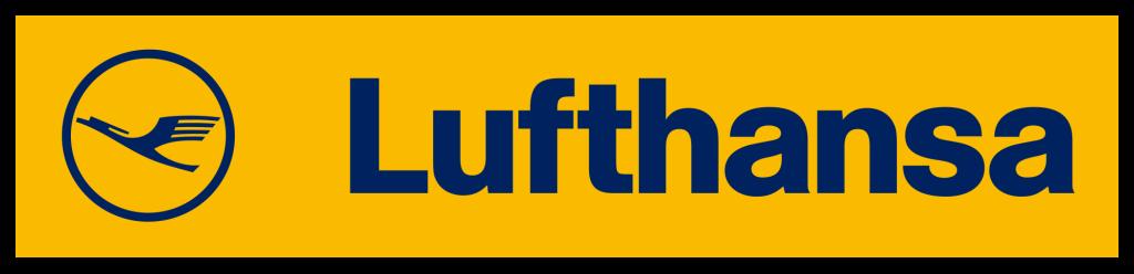 Авиакомпания Lufthansa