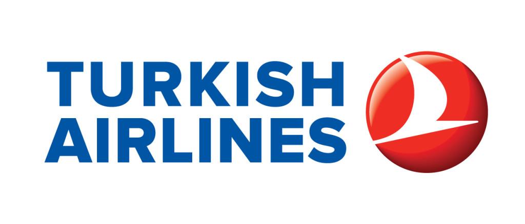 Авиакомпания Turkish Airlines
