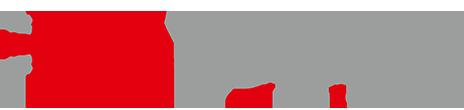 DN Tours Лого