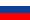 Флаг - Ру