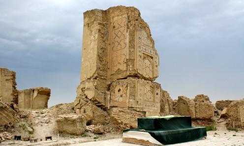 Исторические места (4)