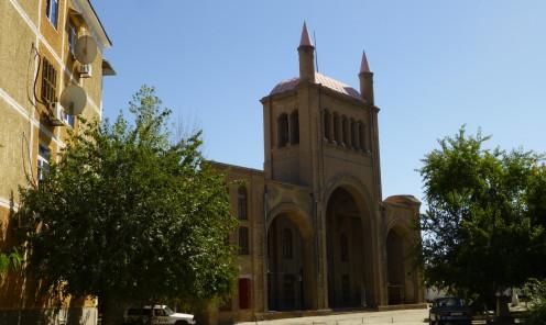 Исторические места (3)