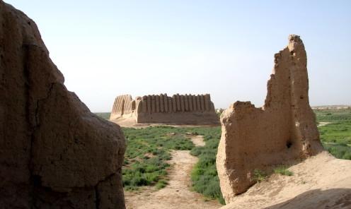 Исторические места (1)