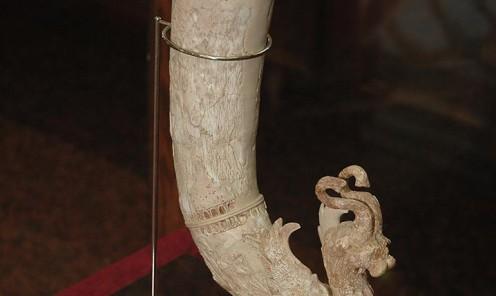 Музеи Туркменистана (5)