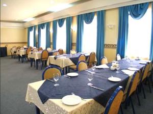 Отель Маргуш, Мары, Туркменистан (1)
