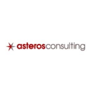 Asteros Consulting, Ashgabat Turkmenistan