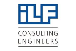 ILF Consulting Ashgabat Turkmenistan