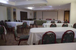 Отель Ак Алтын, Конференц Зал, Ашхабад Туркменистан