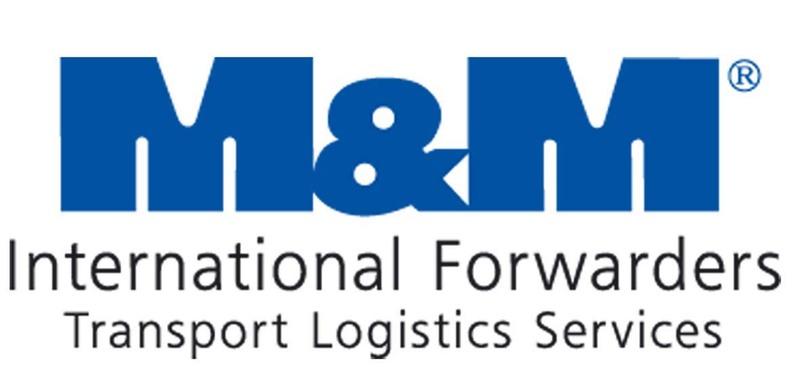 Транспортная компания M&M, Ашхабад Туркменистан