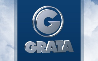 law firm, Grata Ashgabat Turkmenistan