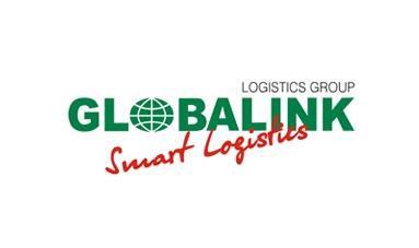 transport company globalink Ashgabat Turkmenistan