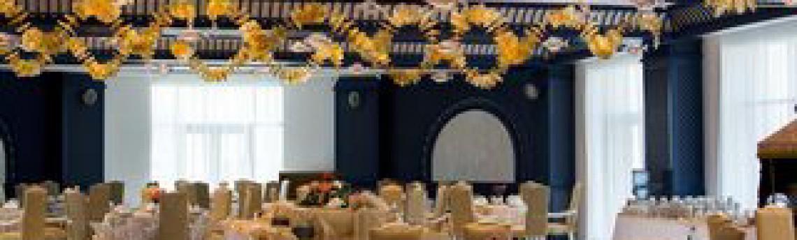 Ресторан, отель Дениз, Аваза, г.Туркменбаши, Туркменистан