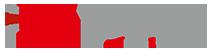 лого тур оператора ДН Турс Ашхабад Туркменистан