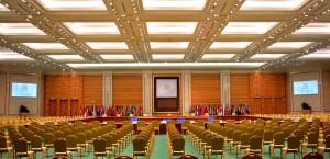 ТПП Туркменистан