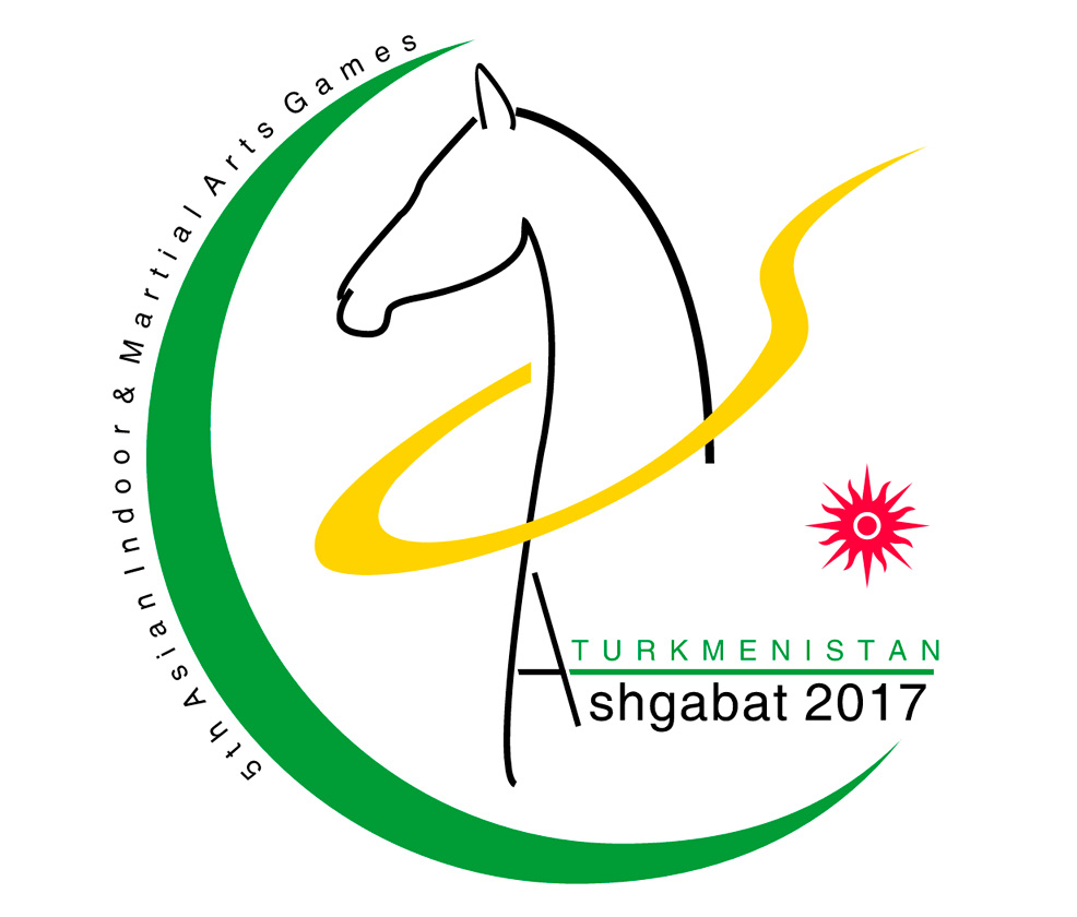лого азиада 2017