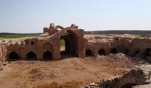 Даяхатын Туркменистан