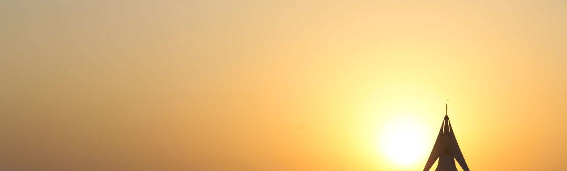 Итальянский телеканал Rai Tre назвал Туркменистан одним из лучших направлений в 2018 году