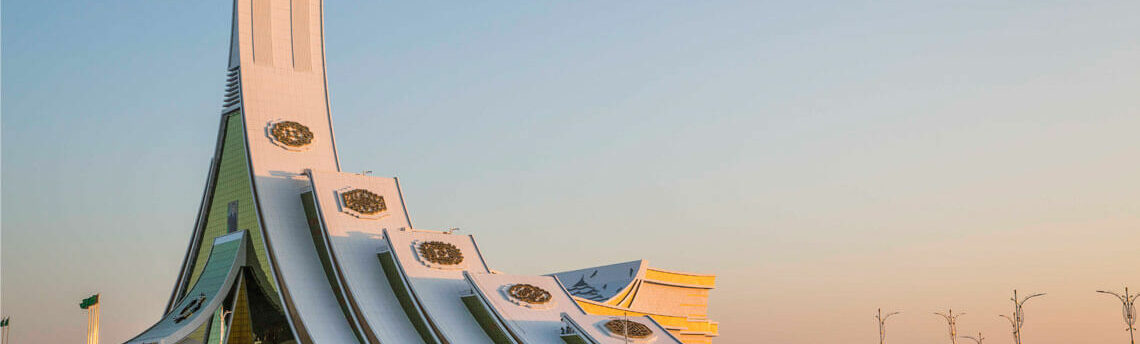 I КЭФ: начало качественно нового этапа в развитии Каспийского региона