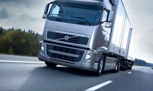 Транспортные компании, услуги Туркменистан