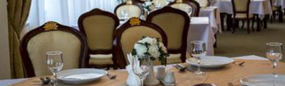 Ресторан, отель Небитчи, Аваза, г.Туркменбаши, Туркменистан