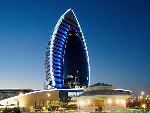 отель йылдыз в ашхабаде